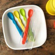 Replay-Baby-Spoons-Set_grande